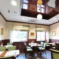 Гостиница Олимпия в Саранске 9 отзывов об отеле, цены и фото номеров - забронировать гостиницу Олимпия онлайн Саранск питание