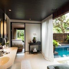 Отель Anantara Mai Khao Phuket Villas 5* Семейная вилла фото 4