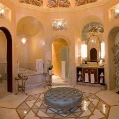 Отель Atlantis The Palm 5* Президентский люкс с двуспальной кроватью фото 23