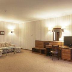 Hotel Kalina Palace Трявна комната для гостей