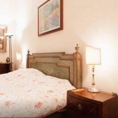 Отель Mercanti 17 удобства в номере