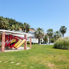 Отель Acrotel Lily Ann Beach фото 2