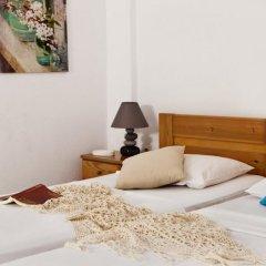 Отель Fereniki Resort & Spa комната для гостей