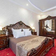 Гостиница МАНО 3* Люкс  2 с гидромассажной ванной фото 5