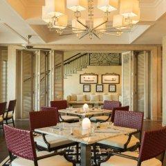 Отель Ajman Saray, A Luxury Collection Resort Аджман питание фото 4