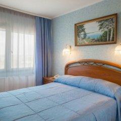 Гостиница Интурист в Хабаровске 2 отзыва об отеле, цены и фото номеров - забронировать гостиницу Интурист онлайн Хабаровск детские мероприятия фото 2