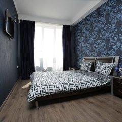 Отель Mia Guest House Tbilisi Апартаменты с различными типами кроватей фото 4