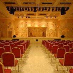 Отель Isis Thalasso And Spa Тунис, Мидун - 2 отзыва об отеле, цены и фото номеров - забронировать отель Isis Thalasso And Spa онлайн помещение для мероприятий