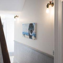 Brighton Marina House Hotel - B&B Кемптаун удобства в номере фото 5