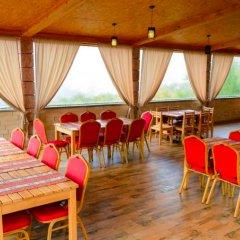 Hotel Qefilyan Алаверди помещение для мероприятий фото 2