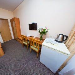 Гостиница Garden Hills 3* Номер категории Эконом с различными типами кроватей фото 4