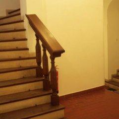 Отель U Cerneho Medveda- At The Black Bear интерьер отеля фото 2