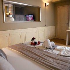 Отель Eagle Hotel Албания, Тирана - отзывы, цены и фото номеров - забронировать отель Eagle Hotel онлайн питание