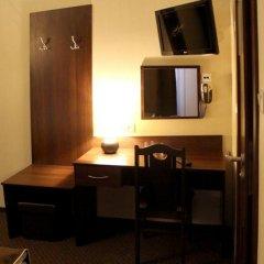 Отель Willa Pirs удобства в номере фото 3