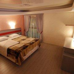 Aquatek Hotel комната для гостей фото 5