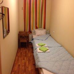 Хостел Friends Club Нижний Новгород комната для гостей фото 2