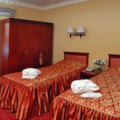 Гостиница Royal Medical Cezar Украина, Трускавец - отзывы, цены и фото номеров - забронировать гостиницу Royal Medical Cezar онлайн спа