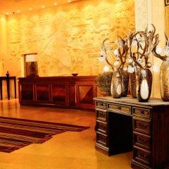 Отель Africa Jade Thalasso удобства в номере фото 2