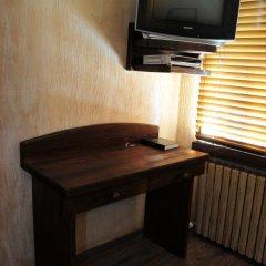 Гостиница Edburg MiniHotel Украина, Писчанка - 4 отзыва об отеле, цены и фото номеров - забронировать гостиницу Edburg MiniHotel онлайн удобства в номере фото 3