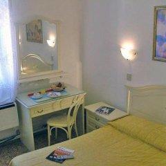 Hotel Airone детские мероприятия фото 2