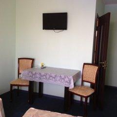 Гостиница Престиж в Астрахани 1 отзыв об отеле, цены и фото номеров - забронировать гостиницу Престиж онлайн Астрахань удобства в номере
