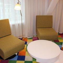 Спектр бизнес-отель Таганская Москва детские мероприятия фото 2