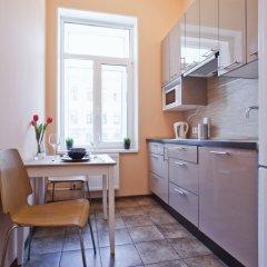 Апартаменты Top-Top On Marata 59 Улучшенные апартаменты с различными типами кроватей фото 22