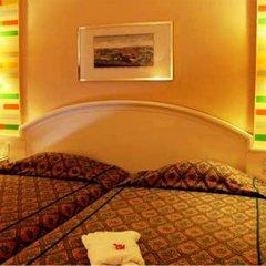 The Bugibba Hotel в номере фото 2