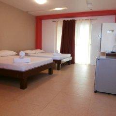 Отель Ernest's Place Boracay Филиппины, остров Боракай - отзывы, цены и фото номеров - забронировать отель Ernest's Place Boracay онлайн комната для гостей