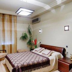 Апарт-Отель Шерборн комната для гостей фото 14