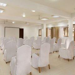 Отель Ramada Resort, Accra Coco Beach фото 3