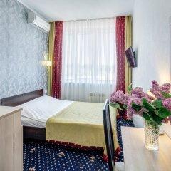 Парк-Отель и Пансионат Песочная бухта 4* Номер Бизнес с различными типами кроватей фото 8