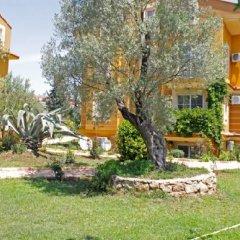 Pinara Resort Турция, Олудениз - отзывы, цены и фото номеров - забронировать отель Pinara Resort онлайн