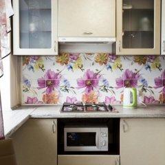 Апартаменты Esenina Street Apartment Харьков в номере