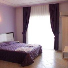 Pinara Resort Турция, Олудениз - отзывы, цены и фото номеров - забронировать отель Pinara Resort онлайн комната для гостей фото 3