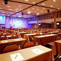 Отель River Side Бангкок помещение для мероприятий
