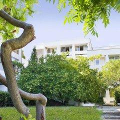 Отель Компас Болгария, Албена - отзывы, цены и фото номеров - забронировать отель Компас онлайн