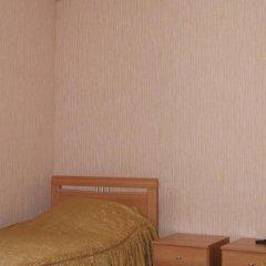 Гостиница Магнолия комната для гостей фото 10