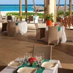 Отель Now Larimar Punta Cana - All Inclusive Доминикана, Пунта Кана - 9 отзывов об отеле, цены и фото номеров - забронировать отель Now Larimar Punta Cana - All Inclusive онлайн питание фото 3