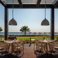 Amara Hotel in Limassol, Cyprus from 398$, photos, reviews - zenhotels.com photo 6