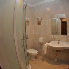 Бутик-отель МАКС ванная
