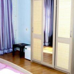 Гостиница Right Choice в Санкт-Петербурге отзывы, цены и фото номеров - забронировать гостиницу Right Choice онлайн Санкт-Петербург комната для гостей фото 8