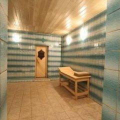 Отель Нептун Москва сауна фото 3