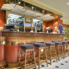 Отель Park Hotel Мальта, Слима - - забронировать отель Park Hotel, цены и фото номеров гостиничный бар