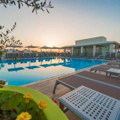 Maritim Antonine Hotel & Spa Malta бассейн фото 7