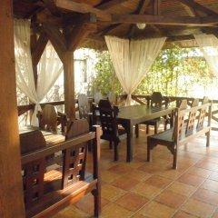 Гостиница Гала-Готель питание фото 2