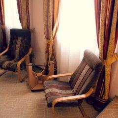 Гостиница Даккар Полулюкс с различными типами кроватей фото 10