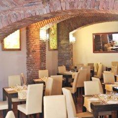 Отель Caruso Чехия, Прага - отзывы, цены и фото номеров - забронировать отель Caruso онлайн питание