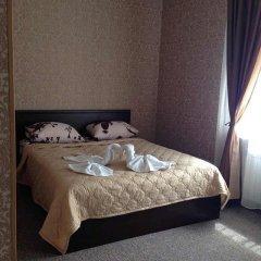 Гостевой дом Орион Номер Делюкс фото 2
