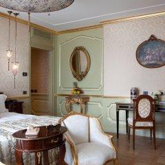 Отель Luna Baglioni 5* Люкс фото 3